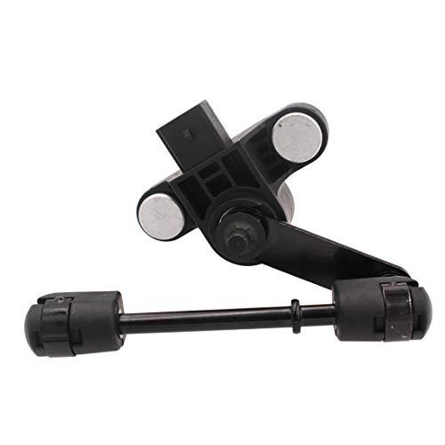 ABS Sensor vorne links MAZDA TRIBUTE ab 2001 FORD ESCAPE ab 2001