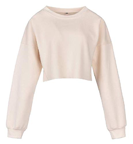 Krere Da A Casual Top 3 Cresta Donna In Collo Felpa Con Cappuccio rrqTCY