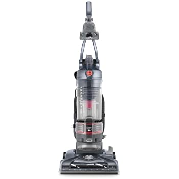 Amazon Com Hoover T Series Windtunnel Rewind Plus