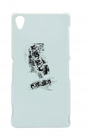 Smartphone Case Apple IPhone 6+/ 6S Plus \