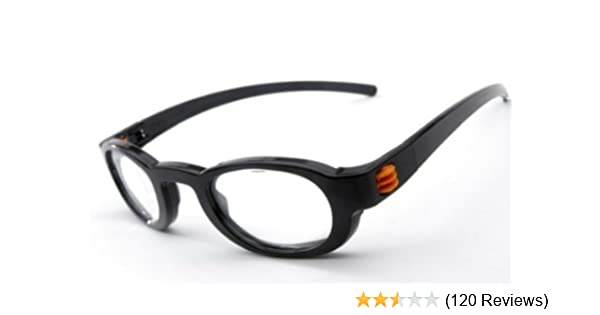 a1e00c711d8 Amazon.com  Focus Specs Adjustable Reading Glasses (+0.5 to +4.5) (Black)   Health   Personal Care