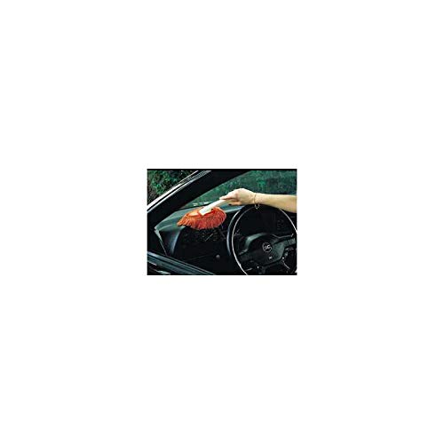 Eckler's Premier Quality Products 50-253901 The Original California Car Mini Dash & Interior Duster