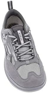 KyBoot Sport Shoes For MenSize 43 2/3 EU