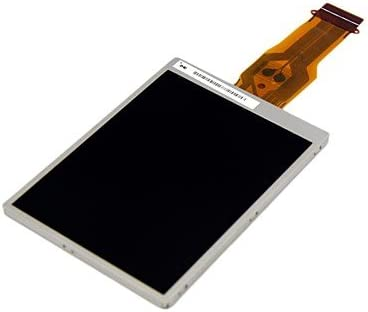 //S1070 With Backlight //S1075//D1070//P10//L301 Replacement LCD Display Screen for SAMSUNG L201 BL103 SL201