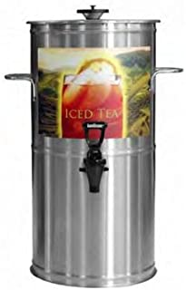 product image for Newco Tall Tea Urn - 3 Gallon