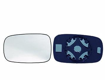 Alkar 6402228 Spiegelglas Au/ßenspiegel