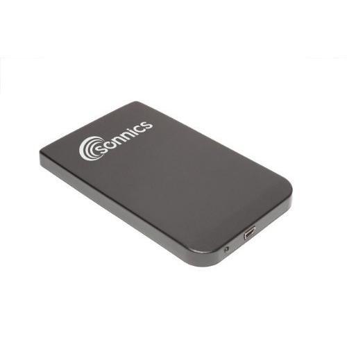 """19 opinioni per 6,35 cm (2,5"""") Sonnics-Hard drive esterno portatile USB per PC Windows, Mac,"""
