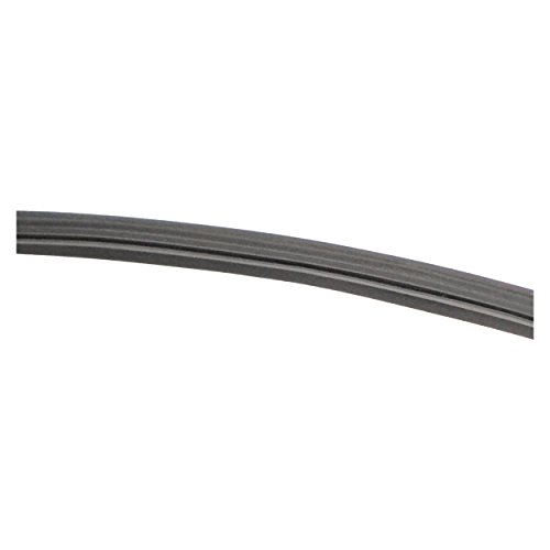 Entrance Seal - Lippert Components 250947 Rubber