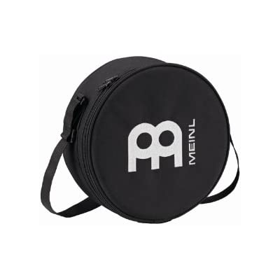 meinl-percussion-mfdb-7ka-professional