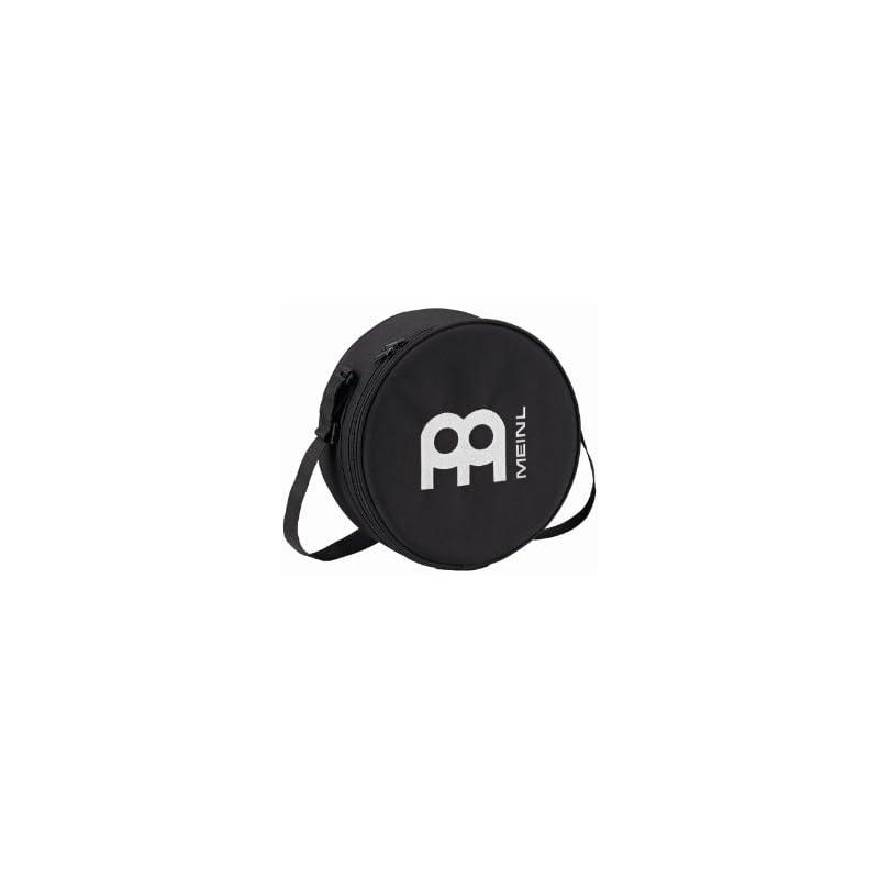 meinl-percussion-mfdb-7ka-professional