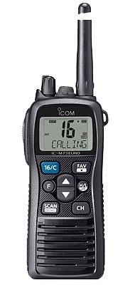 Icom-IC-M73Euro-04-de-VHF-marino-6W