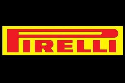 Camera d'aria Pirelli MD 17 130/80 17 MGM