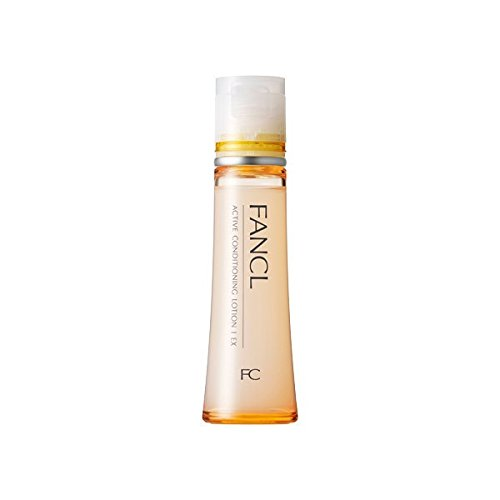 Fancl Active Conditioning Lotion < I > EX refreshing Japan