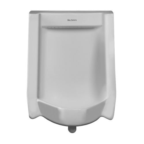 Sloan SU-1012-A Urinal 1101012