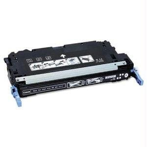 Canon Usa Canon Gpr-28 Black Toner For Use In Imagerunner C1022 C1022i C1030 C1030if Yield