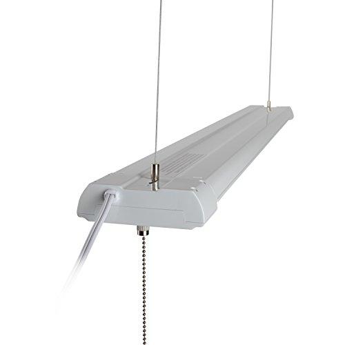 LightPRO LED Shop Light
