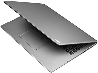 LG Ultra PC High Performance Laptop – 17″ IPS WQXGA (2560 x 1600) Display and Intel 10th Generation Intel Core i7-10510U CPU, NVIDIA GTX1650 GDDR5 4GB, 16GB DDR4 2666 MHz RAM – 512GB NVMe SSD 31aR 2BaQvjSL