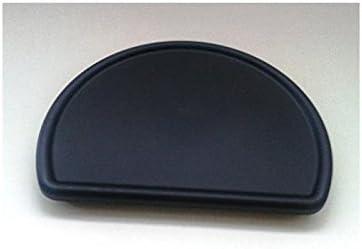 Krups tapa de depósito negro cafetera Krups: Amazon.es: Oficina y ...
