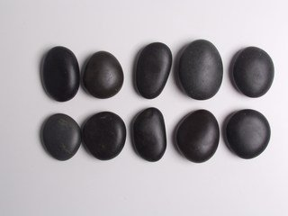 Facial-Basalt-Hot-Rock-Quality-Massage-Stones