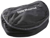 BMW F700 F800 G450X Enduro Rear Bag