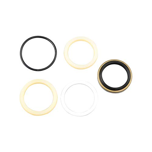 Mast Cylinder Seal Repair Kit For Toyota Forklift 8FD30 ()