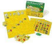 - Butterfly Bingo Game