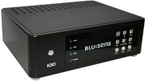 Blusens Multimedia K30: Amazon.es: Electrónica
