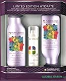 Limited Edition Hydrate Me Gift Set