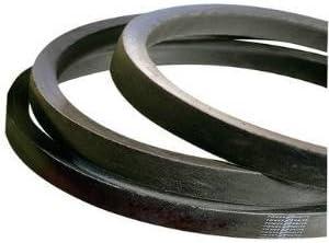 CUB CADET TROY-BILT 9540461 Replacement V-Belt Made With Kevlar