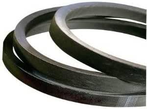 "754214 YARDMAN Replacement Belt 1//2/"" X 50/"" OC Outside Length"