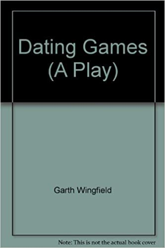Browser dating games
