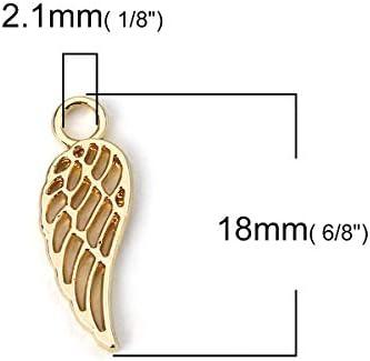 Wholesale 40//90Pcs Tibetan Silver (Lead-Free)Heart Charms Pendant 14x10mm