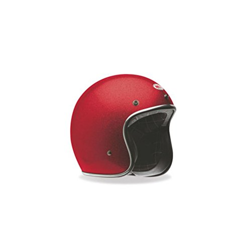Bell Custom 500 Open Face Motorcycle Helmet (Non-Current Graphic) Review