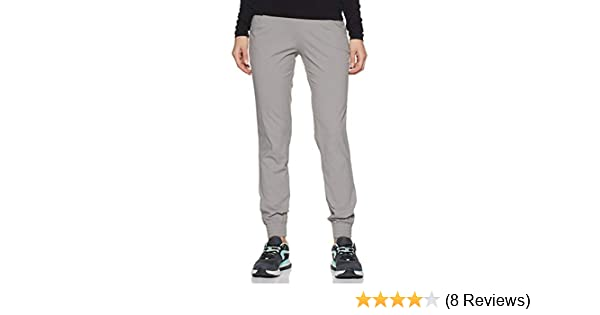 Columbia Womens Anytime Casual Jogger Pant