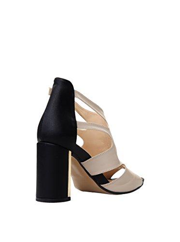 V 1969 - sandales V 1969 Beige chaussures - ODILE_NUDE - 39