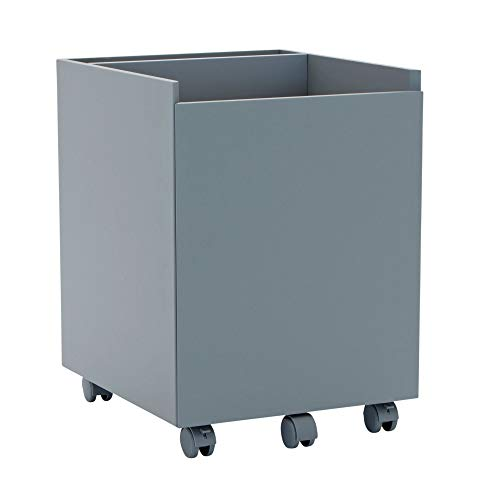 Bestselling Card File Cabinets