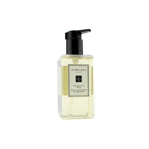 Jo Malone London Pomegranate Noir Body & Hand Wash 250ml