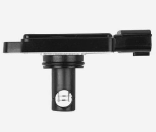 Partlex 226802J200 OEM Quality Mass Air Flow Sensor Meter Nissan / Infiniti Nissan Pathfinder LE XE SE Infiniti QX4 AFH70-14