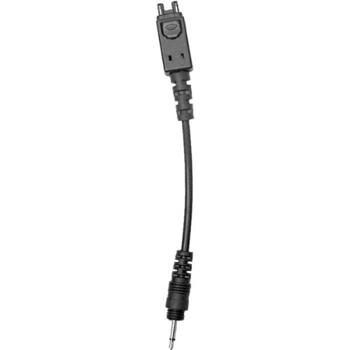 Travel Charger for All Motorola Phones (Case Logic Wireless Headset)