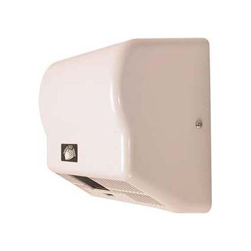 AMERICAN DRYER Economy ''No Touch'' Hand Dryer by American Dryer SP1T by American Dryer