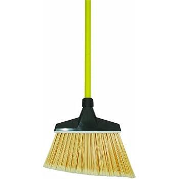 Amazon Com O Cedar Commercial Maxi Clean Large Angle