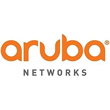 Aruba Networks Inc. Aruba Ap-103h Wireless Access Point - Hospitality 802.11n 2x2:2 Dual Radio