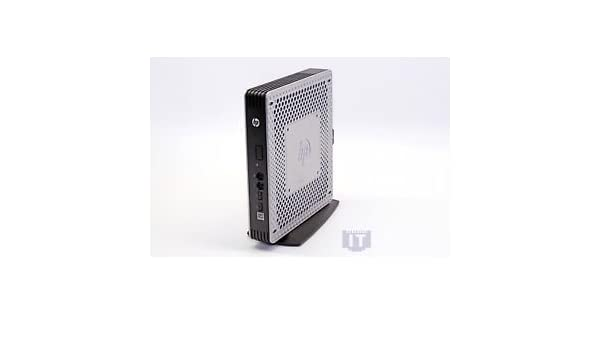 H1Y29AA#ABA HP t610 ThinPro 1GF/2GR Thin Client Terminal with AC