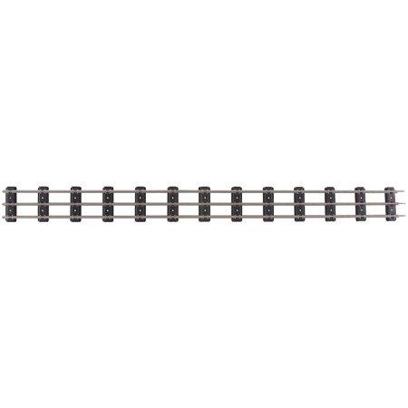 Lionel 11-99098 Standard Gauge 36 Inch Long (Lionel Standard Gauge)