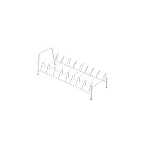 (Robot Coupe R255 Plate Rack)