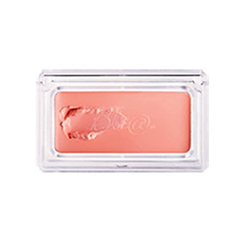 BBIA Downy CHEEK Long Lasting Blusher Blushes Gorgeous 3.5g - Blush Versace