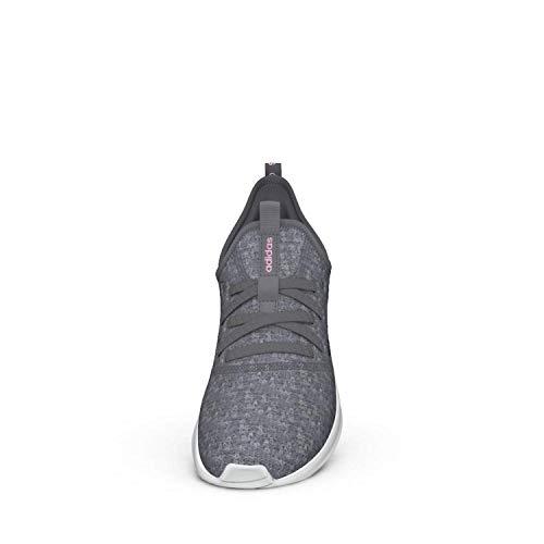 adidas Women's Cloudfoam Pure Running Shoe 2