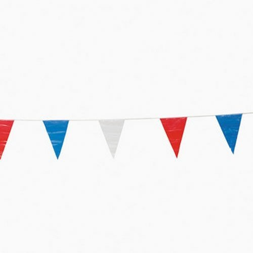 red-white-and-blue-outdoor-pennants-100-rope