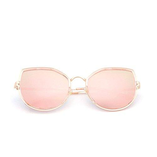 lunettes à uv conduite lumière de la polarisées monture Hommes à de Lunettes la anti soleil conduite anti lunettes pour éb6TV1eMUl4Dsement extérieur de et La lunettes soleil intégrale so avec en Pink convient wawZO0qP