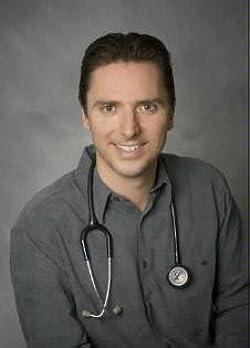 Robert Sears MD